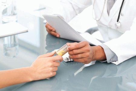 препараты триптаны от мигрени