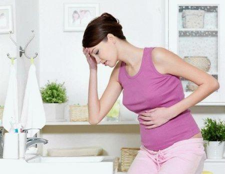 Болит голова и тошнит: причины, симптомы и как лечить