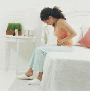 Тошнота и головные боли - причины, методы лечения