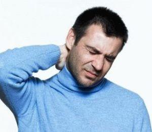 Головная боль в затылке - причины и лечение