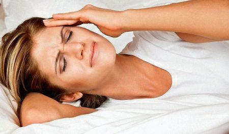 Второй день болит голова - что делать и как лечить