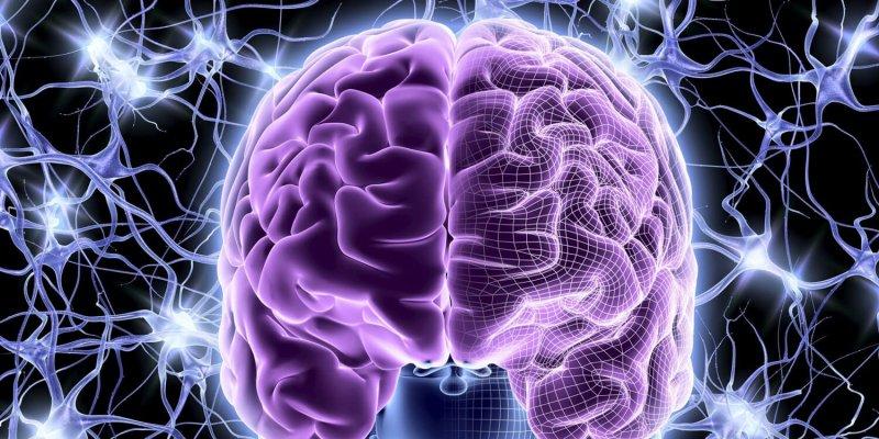 Энцефалопатия головного мозга: что это такое?