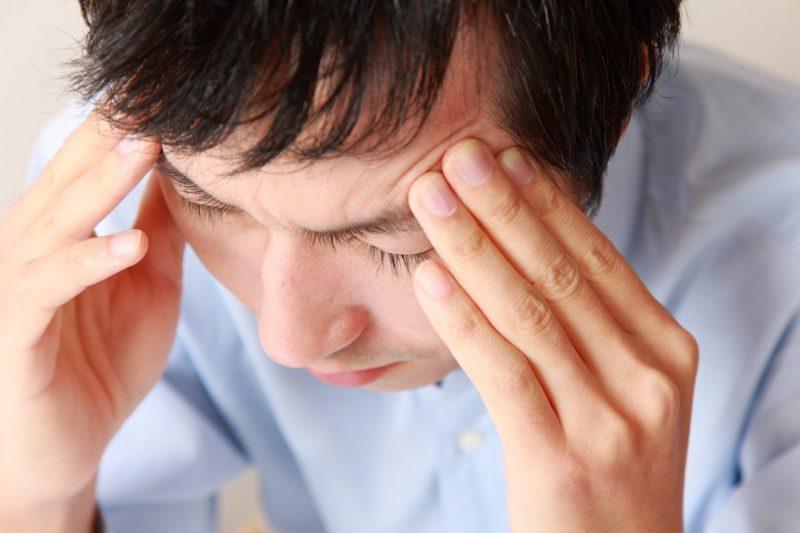 Гипертензивная энцефалопатия: особенности протекания и терапии