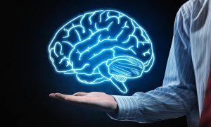 Резидуальная энцефалопатия: клиническая картина и особенности лечения
