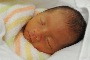 Киста у новорожденного в голове: причины, классификация, симптомы, лечение