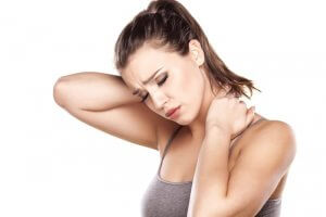 Боль в слева в затылке - причины, симптомы, лечение