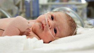 Резидуальная энцефалопатия у детей: что это такое, симптомы и лечение
