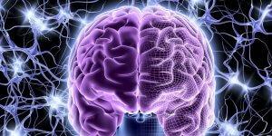 Дисциркуляторная энцефалопатия 2 степени: причины, симптомы, лечение