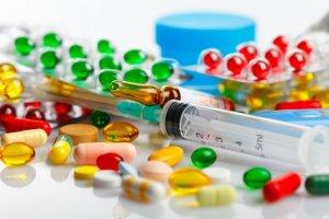 Сосудорасширяющие препараты для головного мозга: список, советы врачей