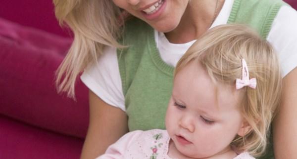 Что такое перинатальная энцефалопатия: как защитить детей от серьезного нарушения