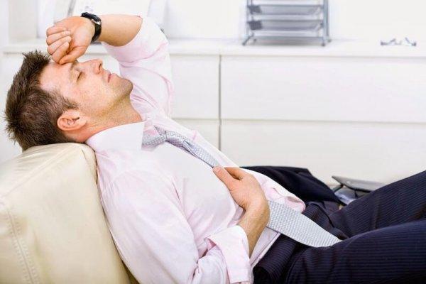 Почему болит голова в области лба? Что выпить, когда болит голова в области лба и нужно ли беспокоить врача? - Женское мнение