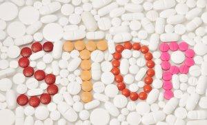Что нужно делать, если болит голова, а нет под рукой таблеток?