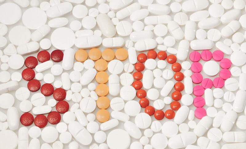 Болит голова что делать без таблеток что помогает кроме лекарств