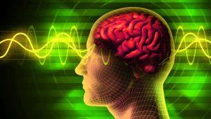 Энцефалопатия смешанного генеза: причины, симптомы, лечение