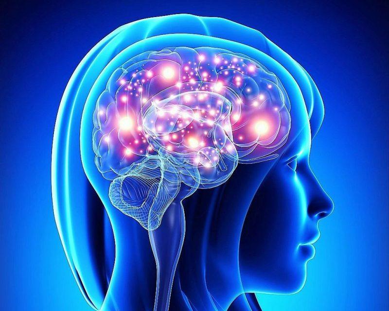 Дисциркуляторная энцефалопатия: причины, симптомы, лечение
