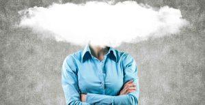 Туман в голове: особенности диагностики и определение причин симптома