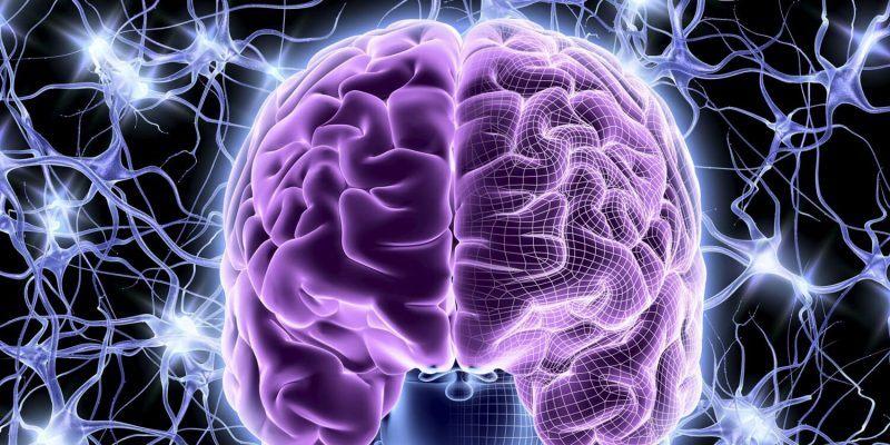 Как развивается энцефалопатия 2 степени