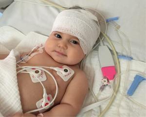 Опухоль головного мозга у ребенка: симптомы и методы лечения патологии