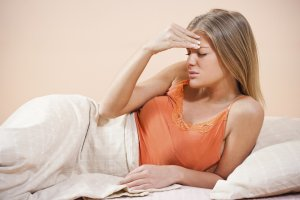 Особенности возникновения пульсирующей боли в голове