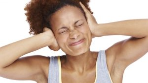 Покалывание в голове как иголками: причины и особенности лечения