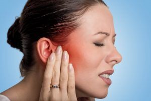 Что такое невралгия головы: отличительные особенности патологии