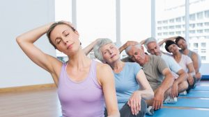 Почему при движении болит голова: самые распространенные причины