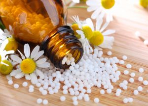 Гомеопатия при головной боли - насколько действенна и как применять