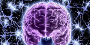 Дисциркуляторная энцефалопатия 3 степени: лечение и прогноз