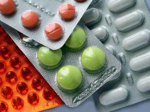 Таблетки от головной боли для детей – можно ли применять без опаски