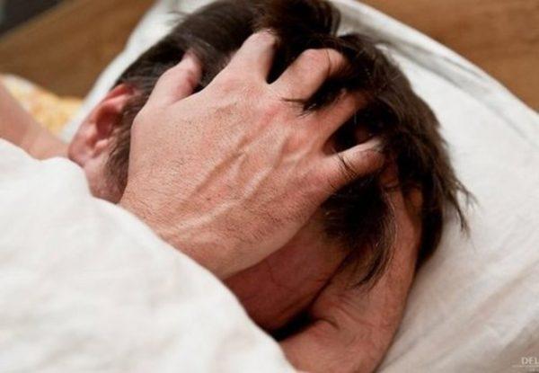Посттравматическая энцефалопатия что это такое и как лечить
