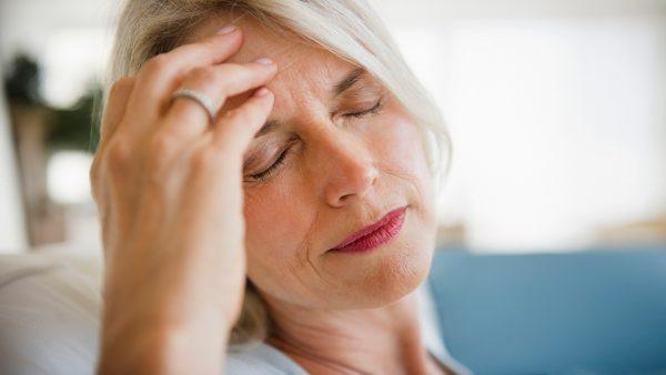 Изображение - Как болит голова при повышенном давлении 2-63-e1531906935726