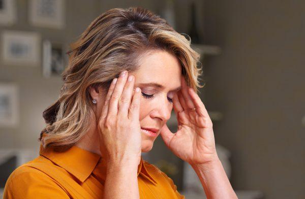 Если болит голова какое обследование нужно пройти — Головные боли