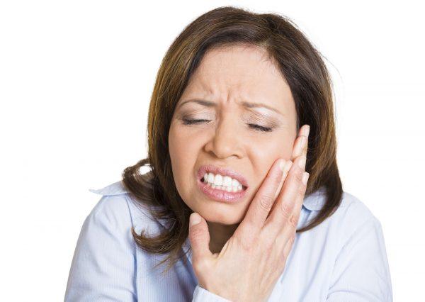 Невралгия болит голова лечение