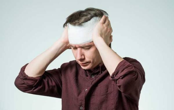 Что делать если болит живот и голова и тошнит