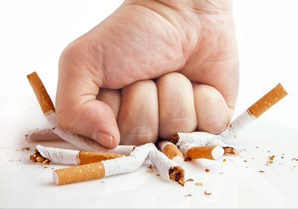 Бросил курить, болит голова: основные причины того, почему болит голова, когда бросаешь курить