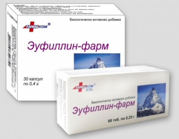 Сосудорасширяющие препараты для головы